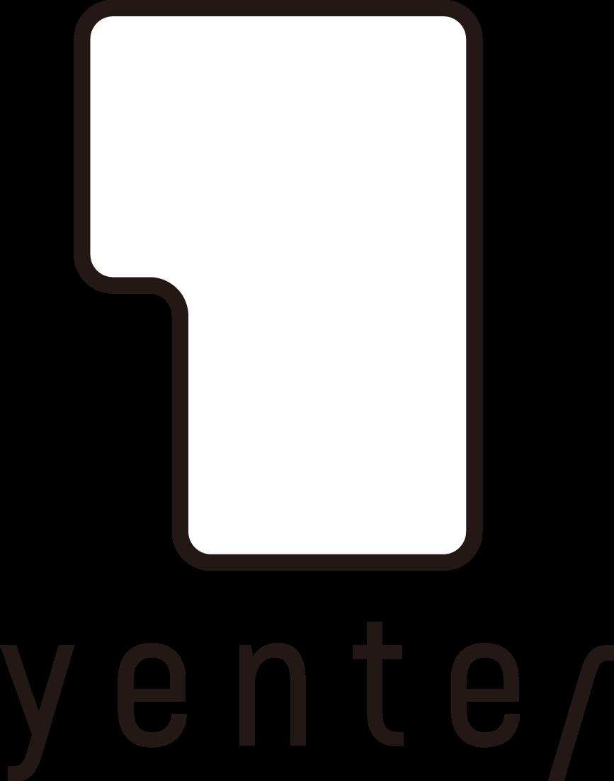 yenter