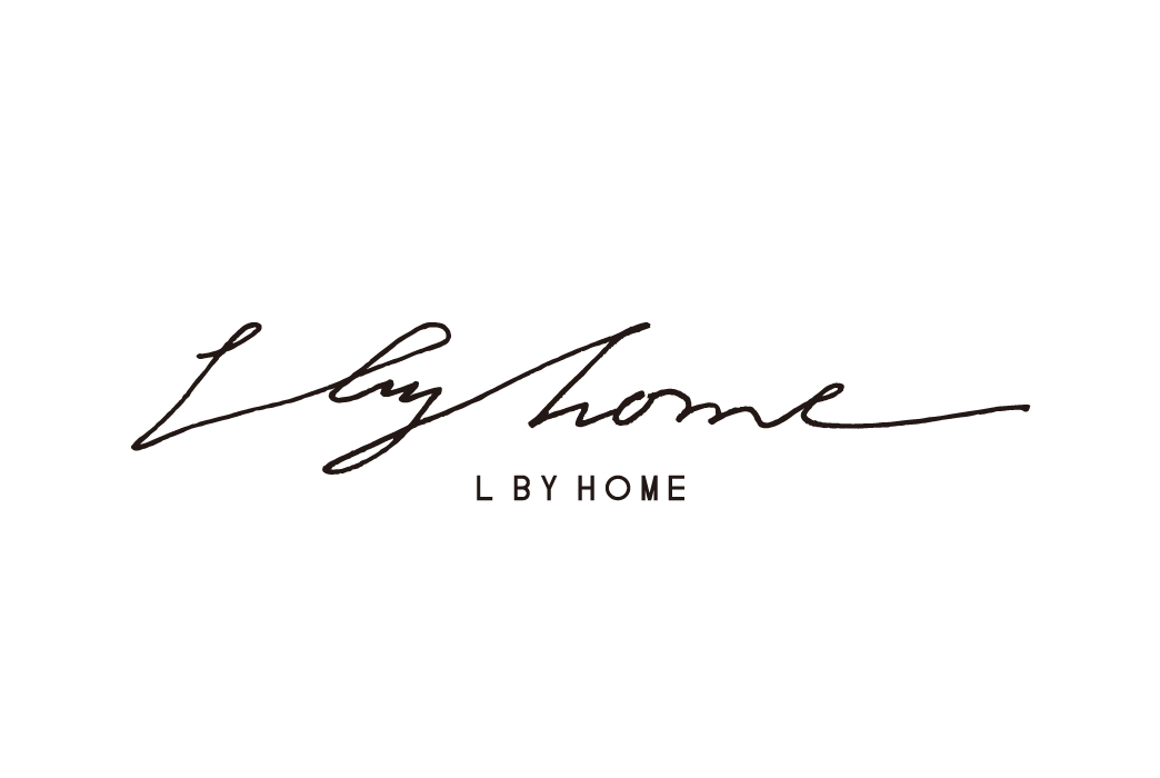 L by HOME
