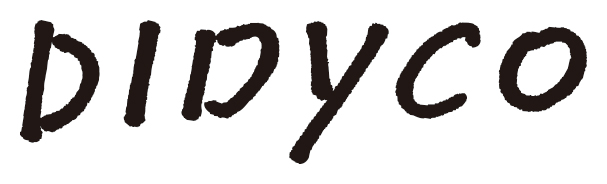 DIDYCO Logo